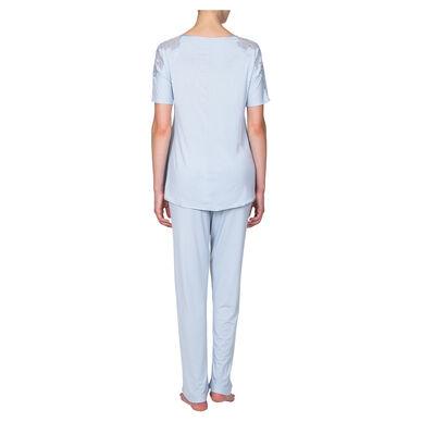 Milinda Pyjamas