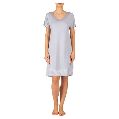 Classe Nightgown image