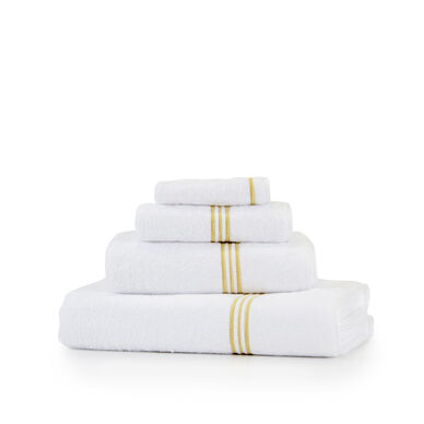 Triplo Bourdon Bath Sheet image
