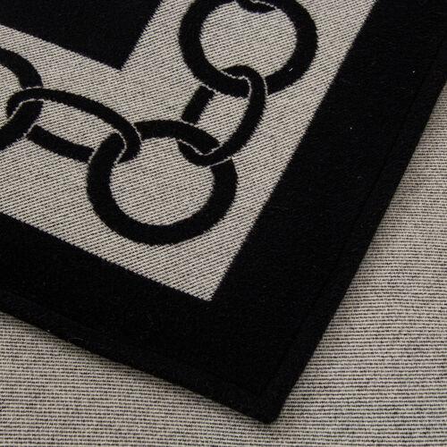 Chains Throw