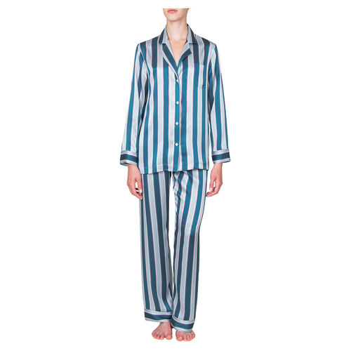 Melba Long Pyjamas