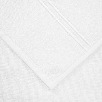 Hotel Classic Bath Towel hover image