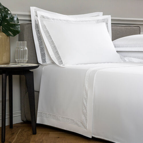 Forever Lace Sheet Set