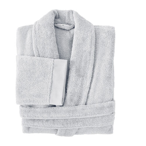 Eternity Bathrobe