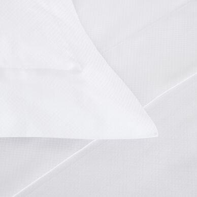 Net Duvet Cover