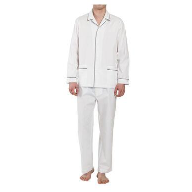 Noblesse Pyjamas image