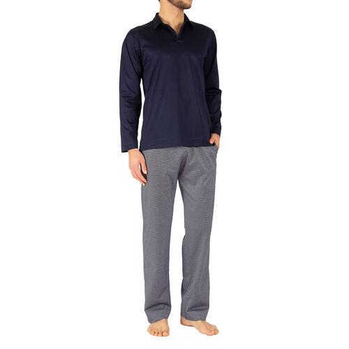 Bersot Pyjamas