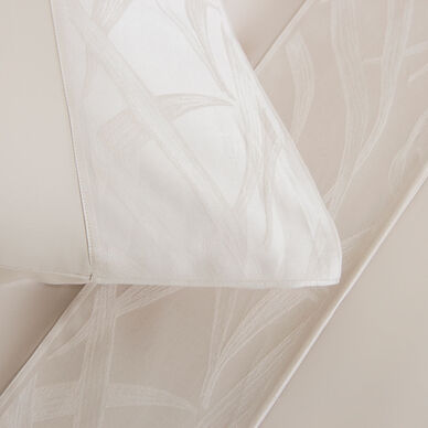 Ingrid Sheet Set