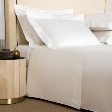 Single Ajour Sheet Set image