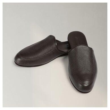 Masterclass Slippers image