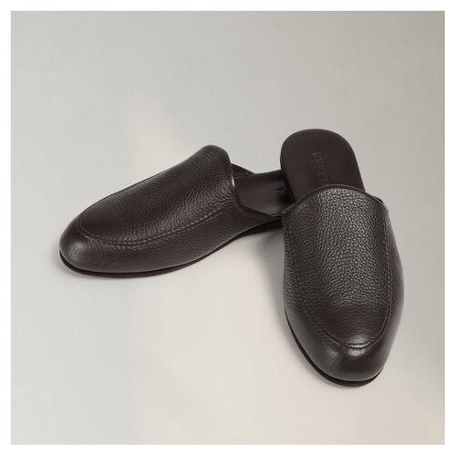 Masterclass Slippers