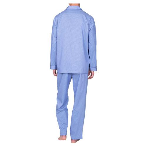 Oyster Pyjamas