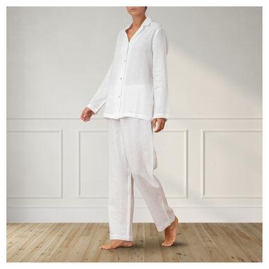 Lauro Pyjamas image