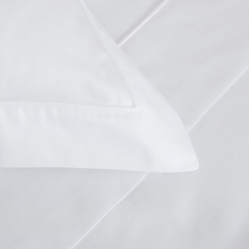 Angel Sheet Set