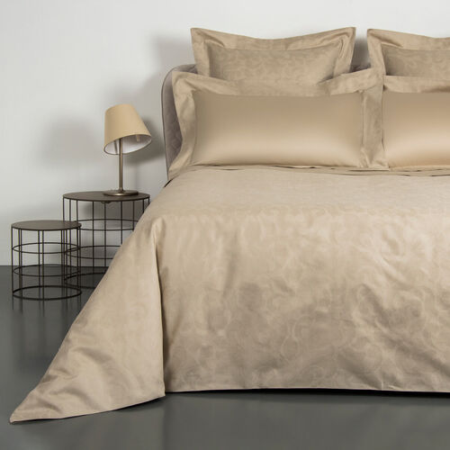 Damascus Duvet Cover