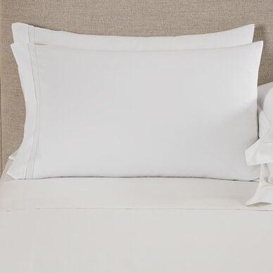 Doppio Ajour Pillowcase image