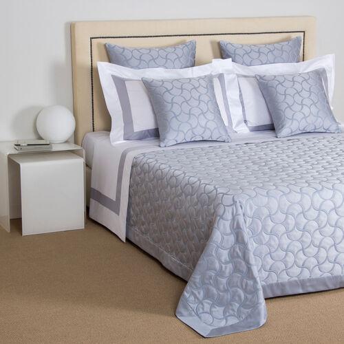 Luxury Tile Decorative Pillow