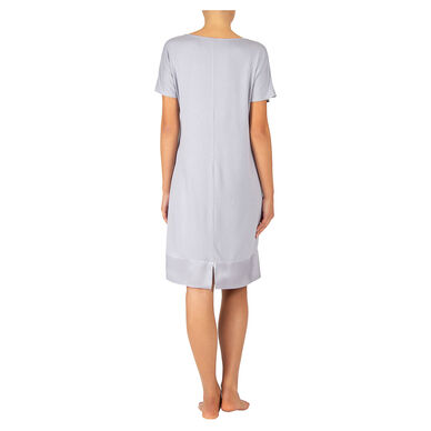 Classe Nightgown hover image