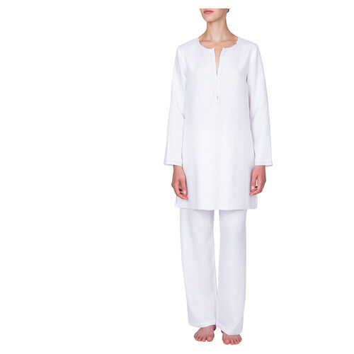 Ghibli Pyjamas