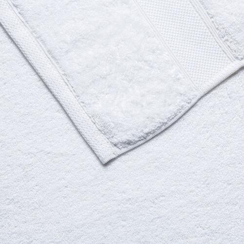 Monza Royal Wash Cloth