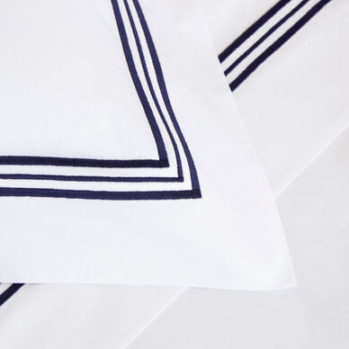Triplo Bourdon Sheet Set hover image