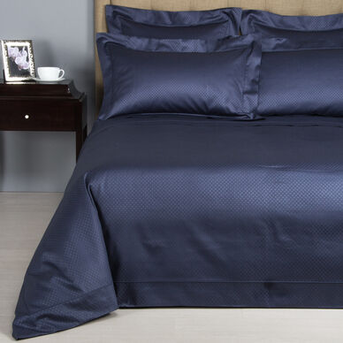 Illusione Duvet Cover