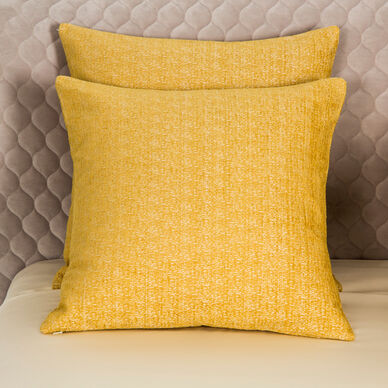 Agra Decorative Pillow