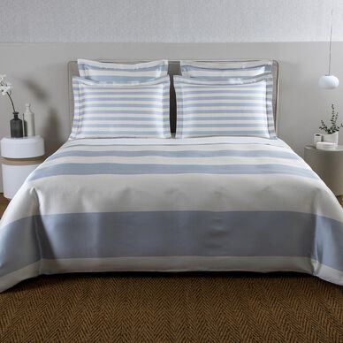 La Serenissima Limited Edition Duvet Cover Set image