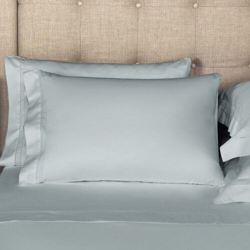 Doppio Ajour Pillowcase