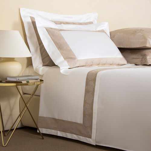 Kado Sheet Set