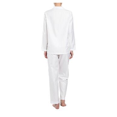 Prism Pyjamas