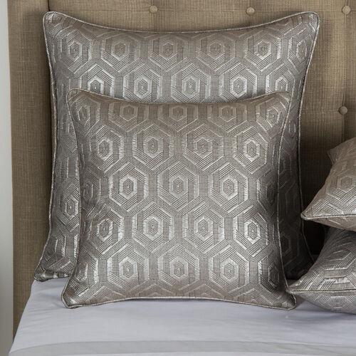 International Decorative Pillow
