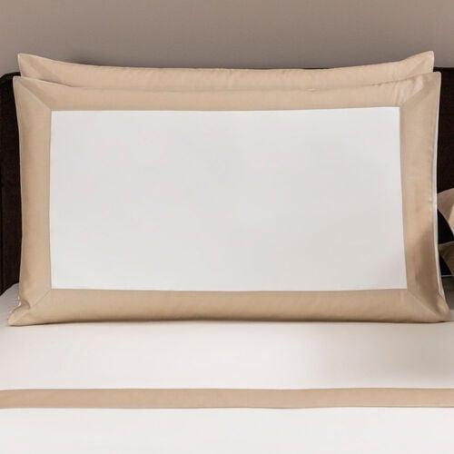 Bold Pillowcase