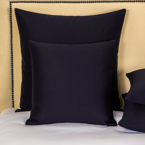 Cavalry Decorative Pillow