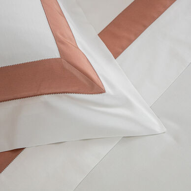 Bicolore Sheet Set hover image