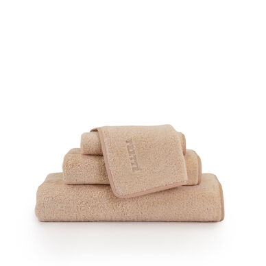 Unito Wash Cloth image