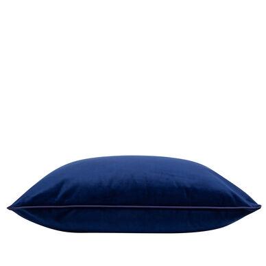 Silkstone Decorative Pillow