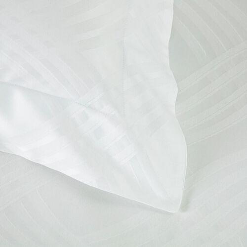 Gant Duvet Cover White