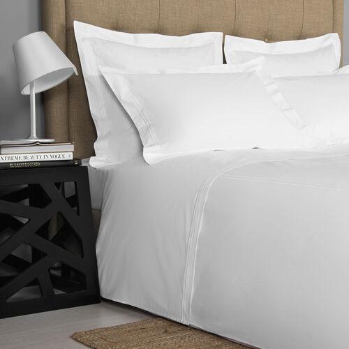 Hotel Classic Duvet Cover