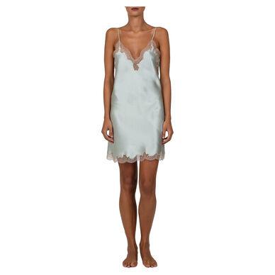Della Short Nightgown image