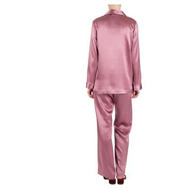Tulip Pyjamas