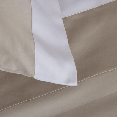 New Horizon Sheet Set Khaki