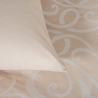 Medallion Heart Pillowcase hover image