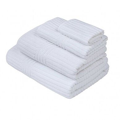 Suite Bath Towel