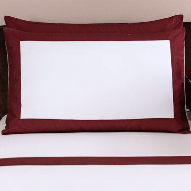 Bold Pillowcase image