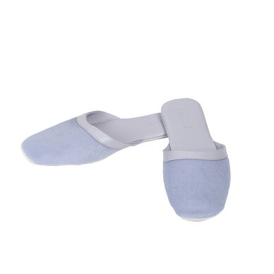 Spirit Slippers image