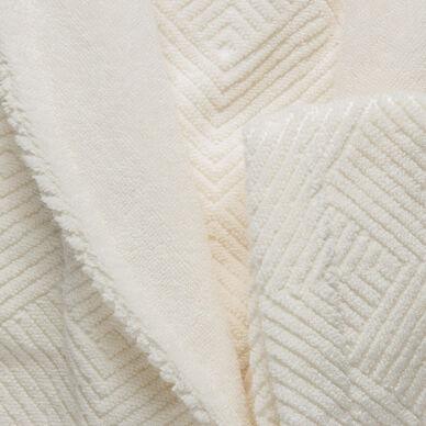 Diamonds Bath Robe hover image
