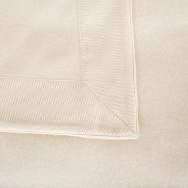 Embrace Blanket hover image