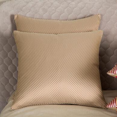 Jackson Decorative Pillow