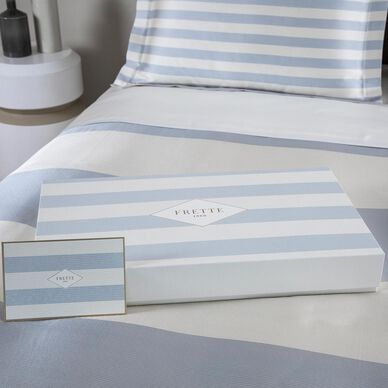 La Serenissima Limited Edition Duvet Cover Set hover image